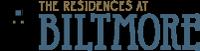 The Residences at Biltmore's Logo