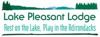 Lake Pleasant Lodge