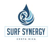 Surf Synergy